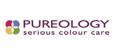 Loreal Buys Pureology by Pureology Hair Care For Colored Hair L Or 233 Al
