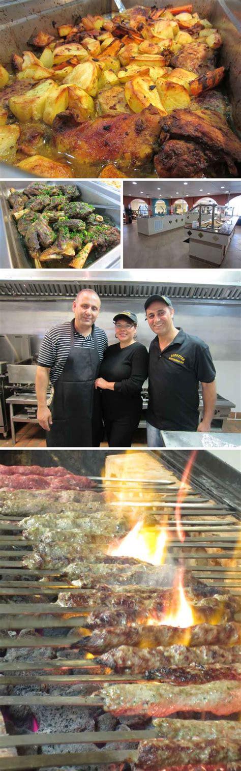 steak buffet san antonio albustan mediterranean buffet restaurant san antonio