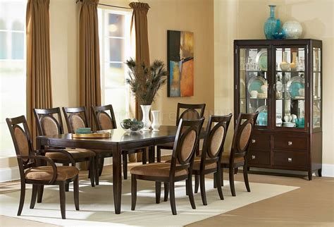 Low Price Dining Room Sets | low cost dining room sets marceladick com