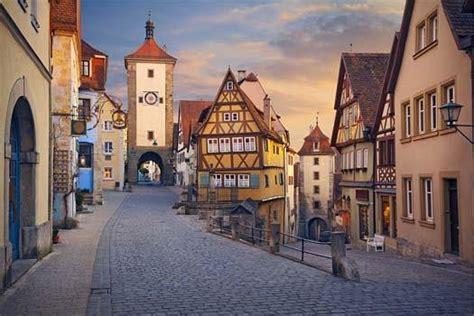 appartamenti in germania vacanze e appartamenti in germania economici holidu