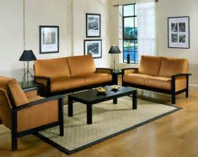 plushemisphere wooden sofa furniture photos and ideas