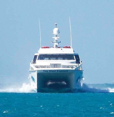 key west boat trip from ft myers 125 best ft myers florida day trips images on pinterest