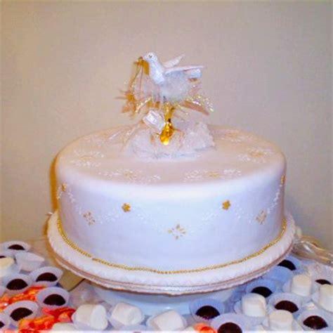 adornos de confirmacion para tortas tortas de confirmacion con palomas imagui