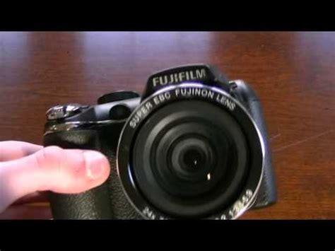 Kamera Fujifilm Finepix S4300 Bekas by Harga Fujifilm Finepix S4200 Murah Terbaru Dan Spesifikasi