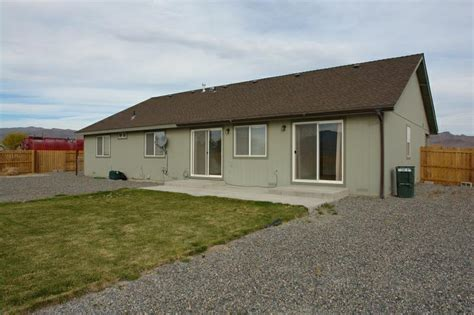 Houses For Sale In Dayton Nv by Dayton Nv Homes 9905 Palmetto Drive Now 109 900