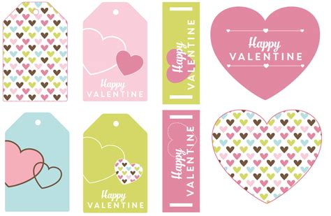 Hochzeit Sticker Zum Ausdrucken by Geschenkanh 228 Nger Zum Ausdrucken Valentinstag Miomodo