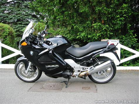 Forum Bmw Motorrad K 1200 Rs by Bmw Motorrad K 1200 Rs Gt 90585