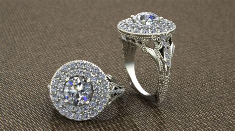 philip s diamonds shop marion cedar rapids ia