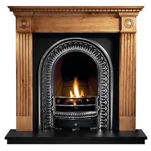 House Plans That Are Cheap To Build The Amazing Of Wooden Fireplace Surround Homedesigntime