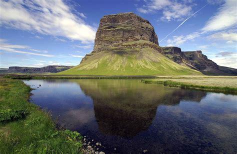islandia juli 225 tours argentina
