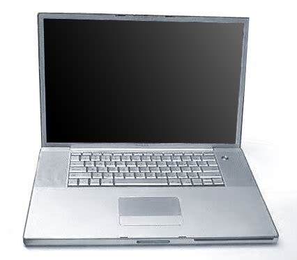 file:powerbook g4 17.jpg wikimedia commons