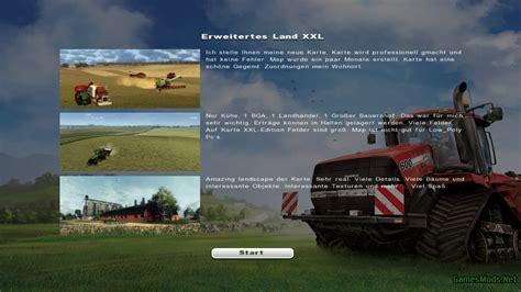 game farm peace mod old family farm 2013 mod farming simulator uk autos post
