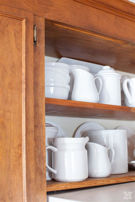 how to fix scratched kitchen cabinets fix a scratch on a stained cabinet in my own style