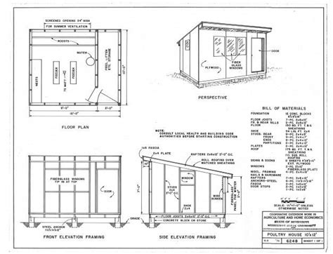 chicken coop floor plan 105 best images about coop building plans on pinterest