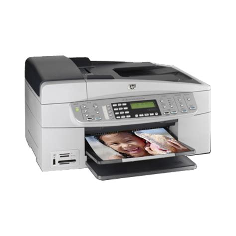 Printer Hp Officejet 6310 All In One hp officejet 6310 all in one inkjet printer123inkcartridges ca shopper family