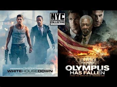 film olympus has fallen complet en francais olympus has fallen full movie