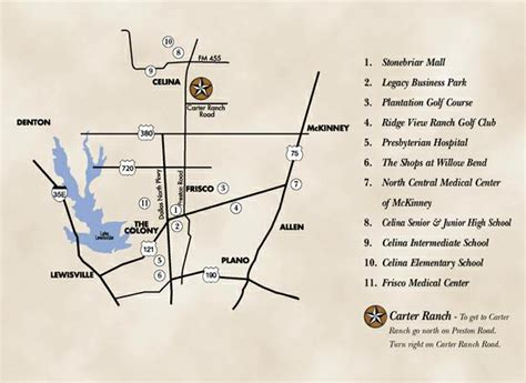 map of celina texas celina s small town charm combined with master planned convenience defines ranch in
