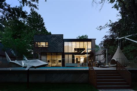 buy a house in mississauga the aldo house in mississauga e architect