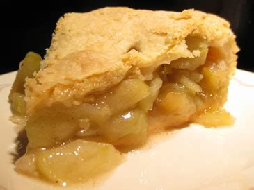 easy apple pie recipe with all the help you need