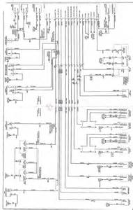 2015 dodge dart radio wiring diagram 2015 dodge dart door sill plates wiring diagram database