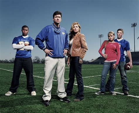 Friday Lights Cast Season 1 by Friday Lights Tv Show Cast Season 4 2016