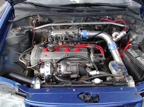 96 Toyota Tercel Engine Backyard 1994 Toyota Tercel Specs Photos Modification