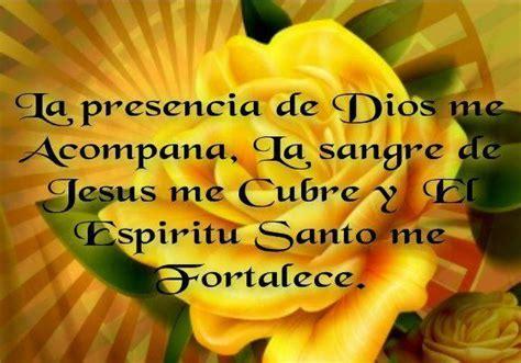 imagenes biblicas cristianas gratis tarjetas y postales cristianas gratis 112 amigos unidos