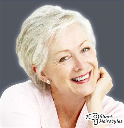 short hairstyles 2014 for women over 60 haircuts for women over 60 short hairstyles for women