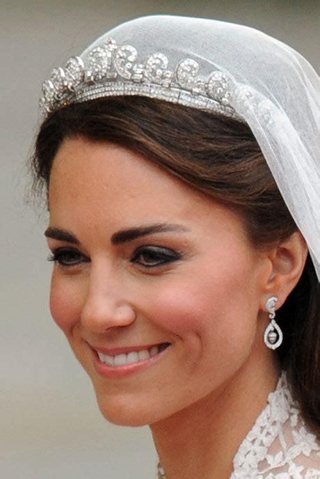 royal princess kate middleton inspired acorn wedding