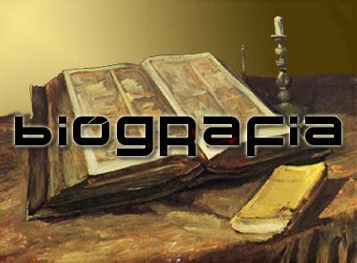 biografia peque leer blog disfrutando letras biograf 205 as