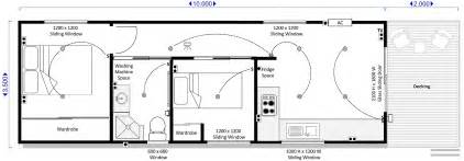 portable building floor plans 16 x 40 portable building pictures to pin on pinterest pinsdaddy
