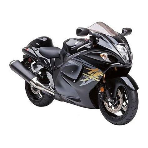 sticker autocollant moto suzuki hayabusa hayabusa