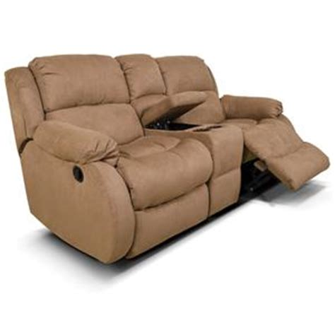 double rocking recliner england hali double rocking reclining love seat with