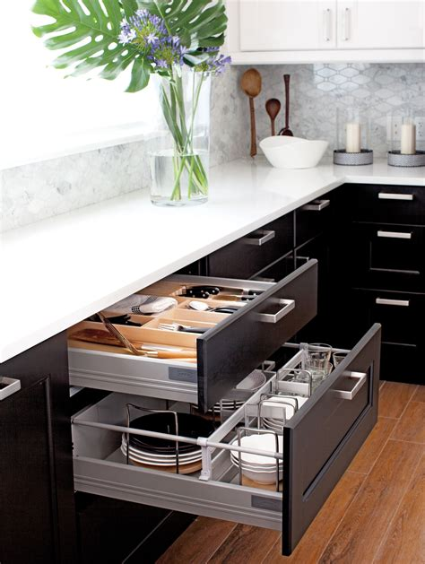 lade ceramica kitchen makeover chatelaine s home editor designs a