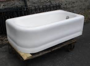 What Is A Skirted Bathtub Gallery Of Sold Antique Tubs Amp Feet