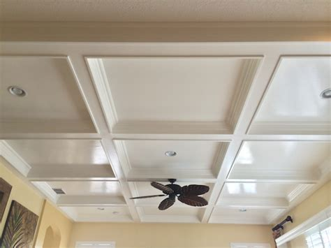 what is a coffered ceiling 2017 cost of coffered ceilings what is a coffered ceiling