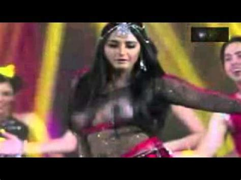 Ragini Dwivedi Wardrobe by Ragini Dwivedi Wardrobe At Siima Awards Free Hd Wallpapers