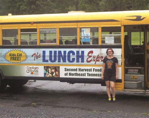 Northeast Food Pantry by Second Harvest S Summer Food Program Underway Www