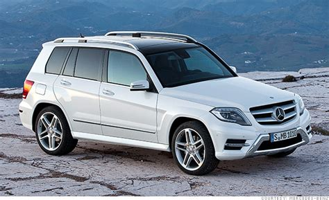suv for short women suv for women html autos post