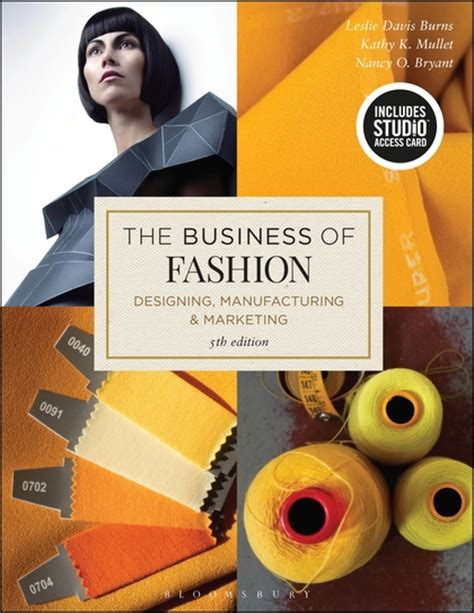 international retailing bundle book studio access card books the business of fashion bundle book studio access card