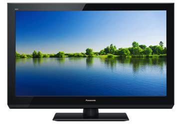 panasonic 32 42 hd lcd tv intact malaysia 01611646464