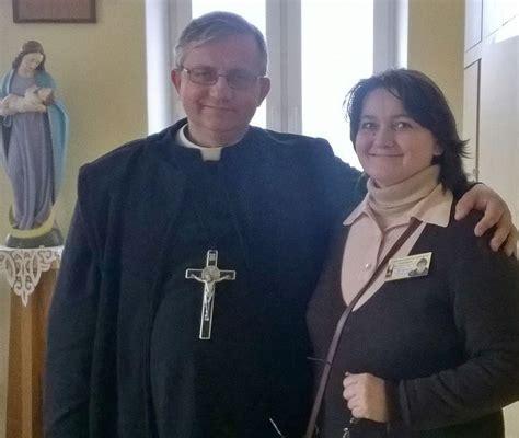 intencje papieskie na 2014 rok dla apostolstwa modlitwy m 243 j mały cud i czas na adwent intencje na grudzień