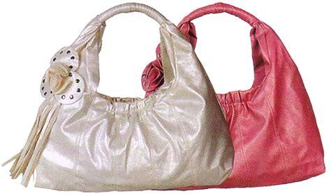 Tas Wanita 2012 fashion model tas wanita terbaru