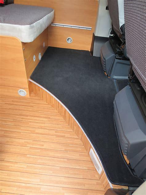 wohnwagen teppich wohnwagen teppich lmc 16585620170922 blomap