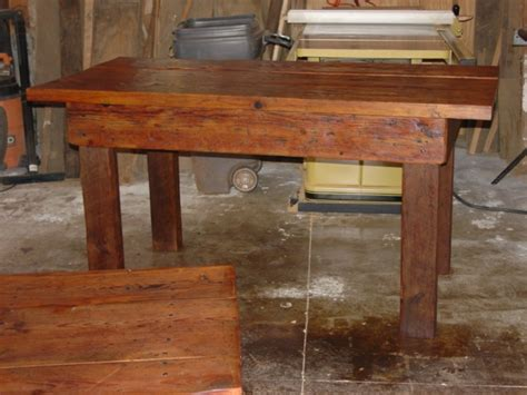 farm table kitchen island primitivefolks pine tables custom farm tables harvest