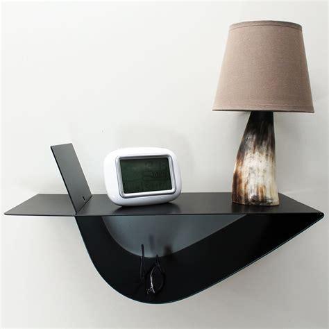 Table De Nuit Noire