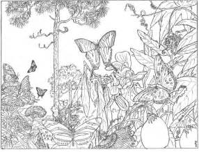 color alive pages color alive coloring pages bestofcoloring