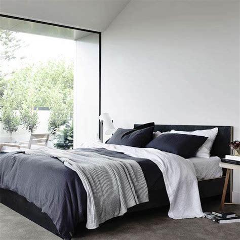 ideas  men bedroom  pinterest mens bedroom decor man room  modern mens bedroom