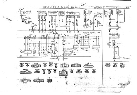 stereo wiring diagram 1998 land rover discovery wiring