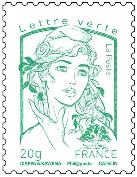 augmentation prix du timbre vert combien co 251 te un timbre poste le prix d un timbre selon la priorit 233 le poids et la